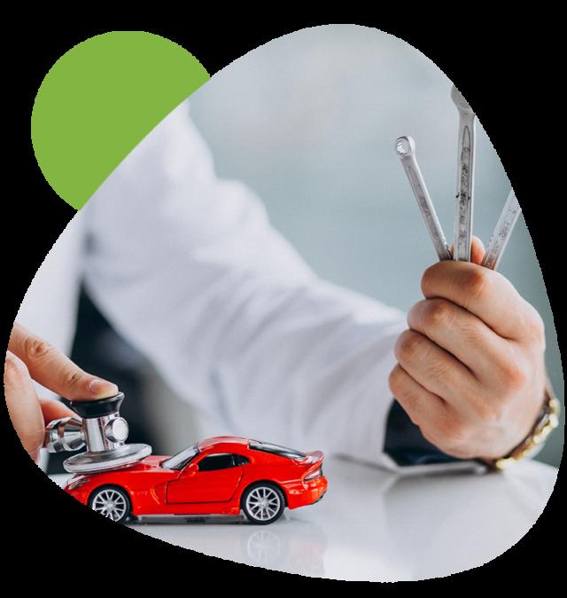 https://intrustsolutions.gr/wp-content/uploads/2020/11/car-insurance1-640x674.png